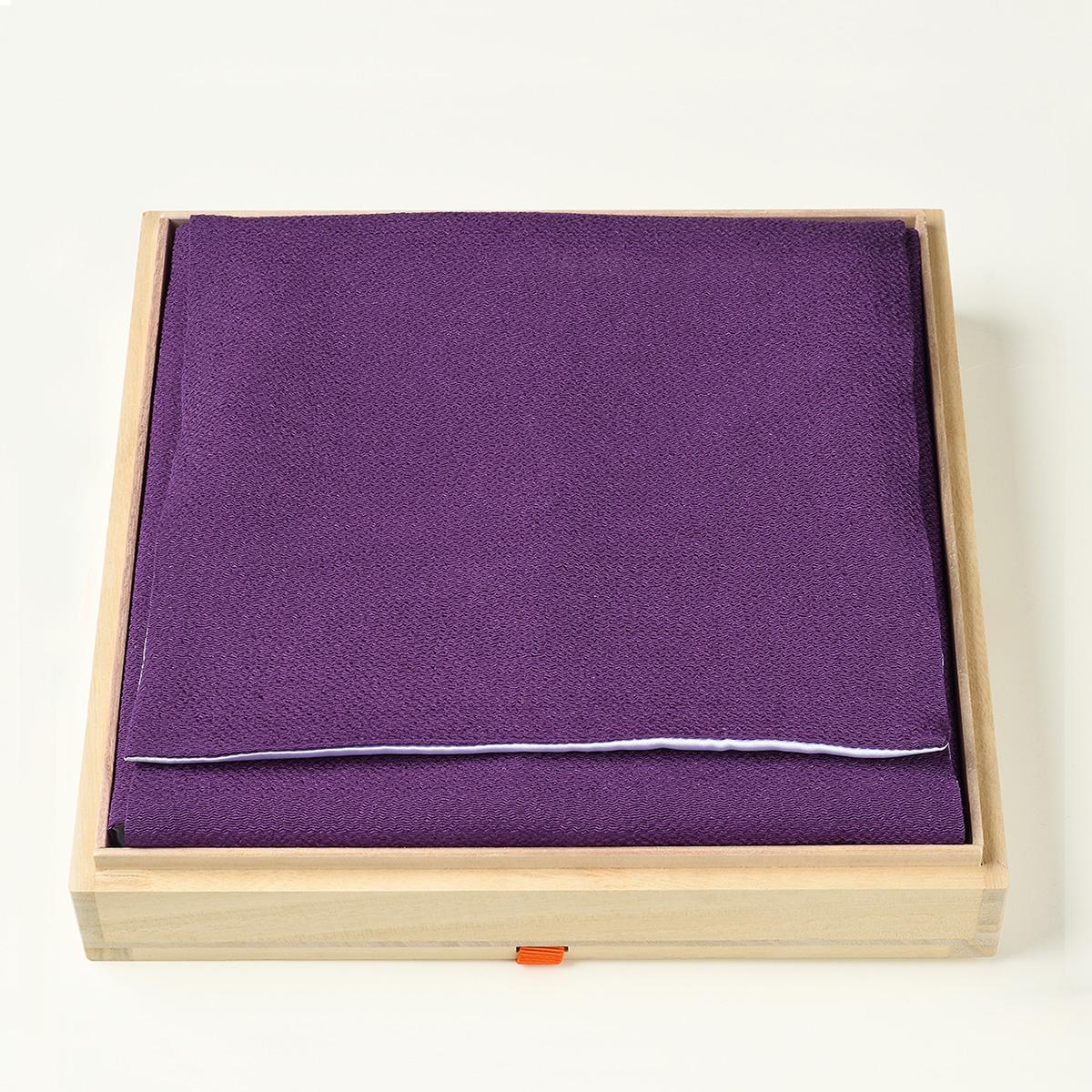 金の玉手箱(桐箱)2
